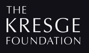 2 - new KresgeFoundationLogo