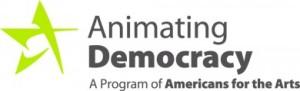 Animating Demos_5