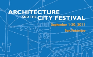 architecture-and-the-city-2011
