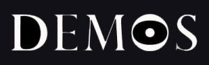 NEW demos-logo