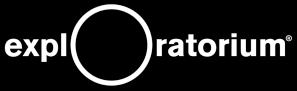 NEW exploratorium-logo