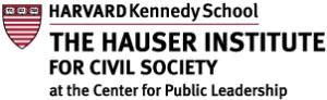 new - hauser-institute-for-civil-society_logo