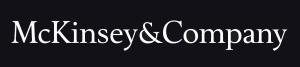 NEW McKinsey