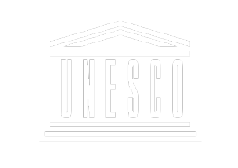 NEW unesco