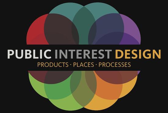 public-interest-design-main