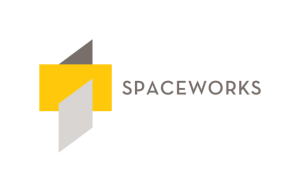 Spaceworks NYC_2